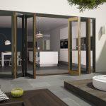 Ali Clad Grey 6 Door