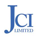 JCI Ltd