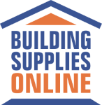 building-supplies-online-opt