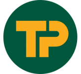 travis-perkins-logo-opt