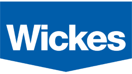 wickes-opt